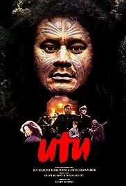 Utu Poster