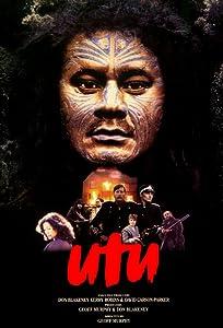 3gp watch online movie Utu by Geoff Murphy [Quad]