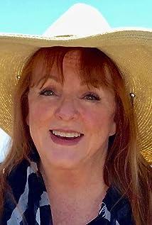 Joy Ellison Picture