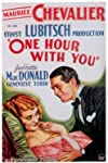 One Hour with You (1932)
