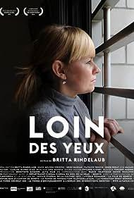 Loin des yeux (2013)