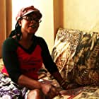 Saliwe in Hooking in JoBurg (2010)