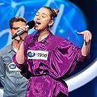 Idol - Jakten på en superstjerne (2003)
