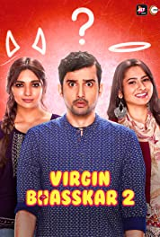 Virgin Bhasskar (2020) Hindi Season 2 Complete Watch Online