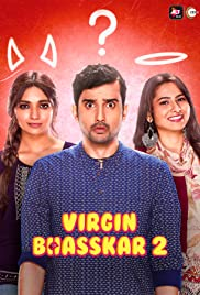 Virgin Bhasskar S02 2020 Alt Web Series Hindi WebRip All Episodes 60mb 480p 150mb 720p 600mb 1080p
