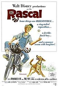 Rascal (1969)