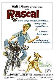 Rascal (1969) 720p