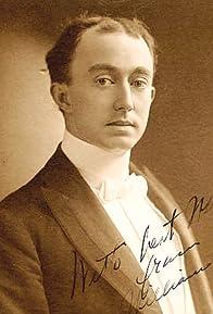 Primary photo for William Dills