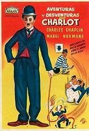 Triple Trouble(1918) Poster - Movie Forum, Cast, Reviews