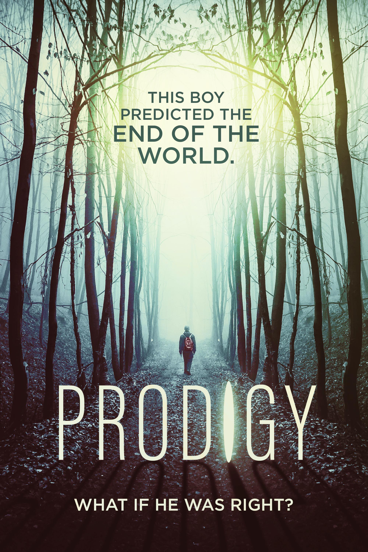 Prodigy (2018) - IMDb