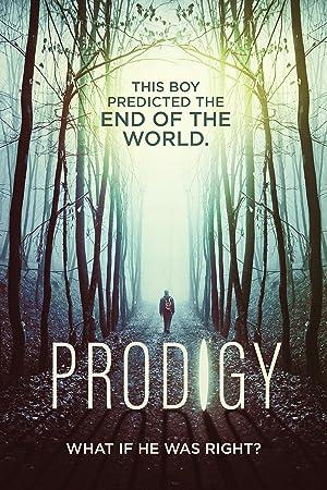 Prodigy 2018 15