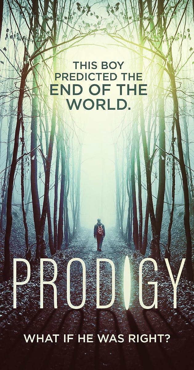 The Prodigy Imdb