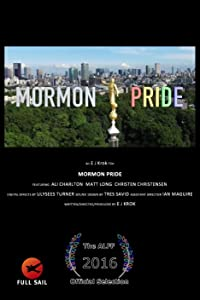 Sites for free 3gp movies downloads Mormon Pride by none [mpg]