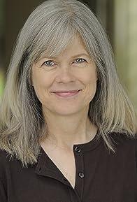 Primary photo for Helen Ingebritsen