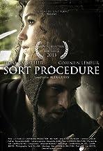 Sort Procedure