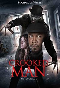Primary photo for The Crooked Man