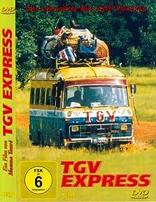 TGV (1998)