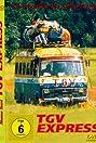 TGV (1998) Poster
