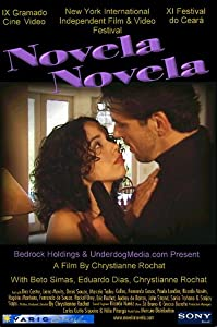 Novela Novela movie download