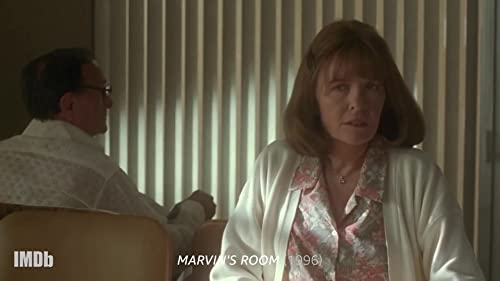 Diane Keaton: Career Retrospective