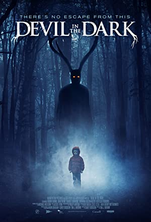 Permalink to Movie Devil in the Dark (2017)
