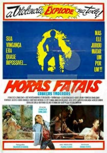 Horas Fatais movie free download hd