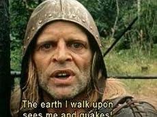 Kinski: My Best Friend