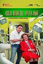 Glebs Film