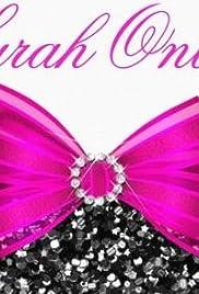 Surah Online Poster