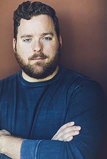 Joshua Ster Picture
