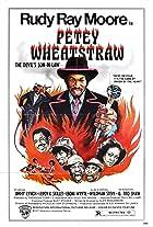 Petey Wheatstraw