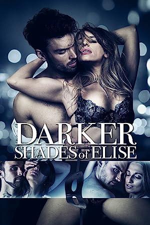 مشاهدة فيلم Darker Shades of Elise 2017 مترجم أونلاين مترجم