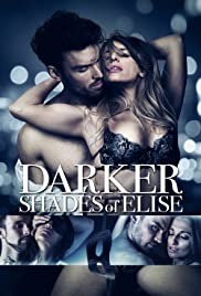 Darker Shades of Elise Poster