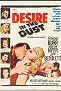 Desire in the Dust