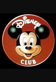 Primary photo for Club Disney