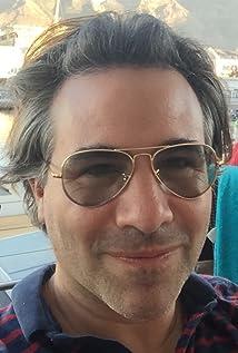Brad Kane Picture