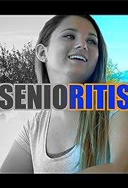 Senioritis Poster