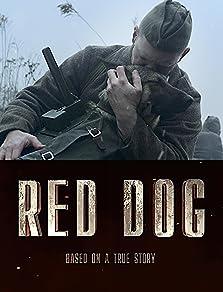 Red Dog (2017)
