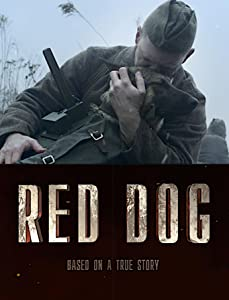 Red Dog movie download