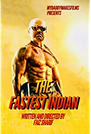 The Fastest Indian