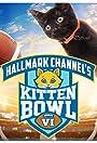 Kitten Bowl VI