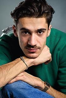 Alexandru Voicu Picture
