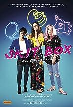 Skit Box