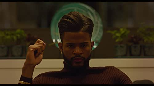 The film that helped define a genre in its characters, look, sound, and feel is reimagined with Director X (director of music videos for Drake and Rihanna), who introduces it to a new generation.