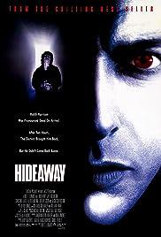 Hideaway (1995) 1080p