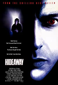 Primary photo for Hideaway