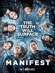 LugaTv | Watch Manifest seasons 1 - 3 for free online