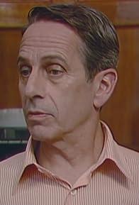 Primary photo for Alfredo Castro