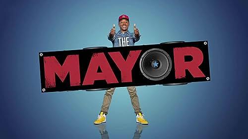 The Mayor: Season 1