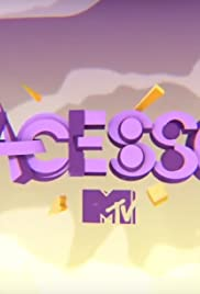 Acesso MTV Poster